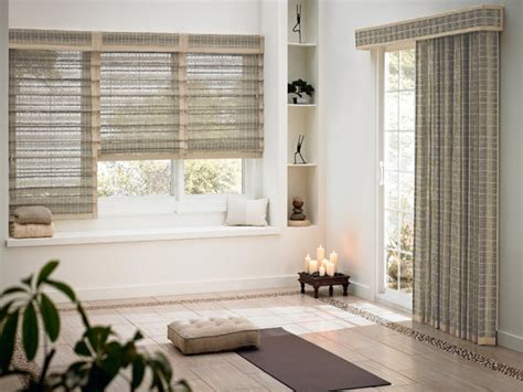 Blinds And Window Coverings by Asian Window Coverings Bali Window Shades Blinds Bali