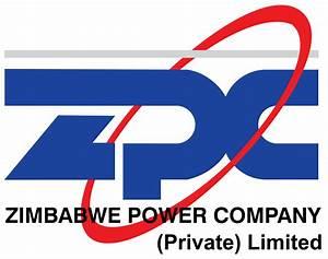Zimbabwe Power Company - Pindula