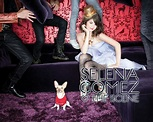 Selena Gomez and The Scene - Selena Gomez Wallpaper ...