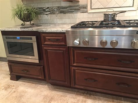 Deluxe Kitchen Cabinets by Harvest Deluxe Rta Kitchen Cabinets Buy Rta Cabinets