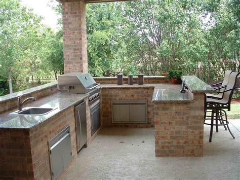 small outdoor kitchen ideas kitchen small outdoor kitchen bar furniture outdoor