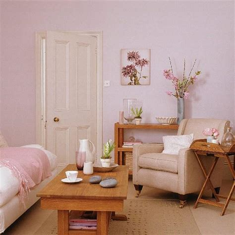 30 Extremely Charming Pink Living Room Design Ideas  Rilane. Raised Ranch Kitchen Ideas. Small Kitchen Island Images. 24 X 48 Kitchen Island. Kitchen Island Drop Leaf Table. Antique White Shaker Kitchen Cabinets. Kitchen U Shaped Design Ideas. Ideas Kitchen. Islands For Kitchens Small Kitchens