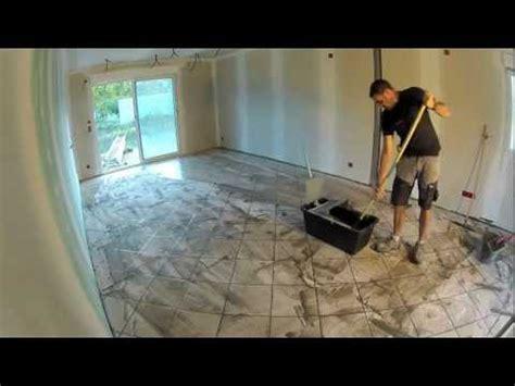 comment faire des joints de carrelage r 233 nover une maison