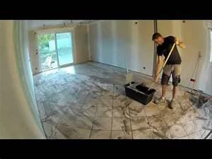 Faire Des Joints De Carrelage : nettoyage carrelage nouvelle methode a voir absolument doovi ~ Dailycaller-alerts.com Idées de Décoration