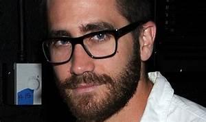 Lunettes Tendance Homme : lunette de vue tendance 2015 homme monture optique ~ Melissatoandfro.com Idées de Décoration