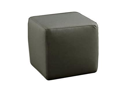 pouf carr 233 gris coffre 28 images pouf coffre carr 233 en velours capitonn 233 1000 id