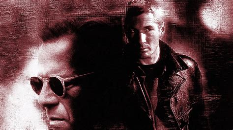 The Jackal (1997) 123 Movies Online
