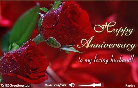 souhaiter anniversaire de mariage en anglais top 10 meilleures carte anniversaire de mariage en anglais