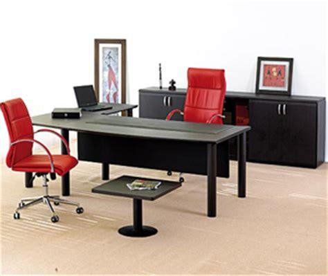 meuble de bureau algerie meuble de bureau bureau de direction algérie