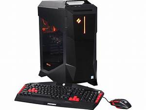 Black Friday Pc : black friday gaming pc deals indie obscura ~ Frokenaadalensverden.com Haus und Dekorationen