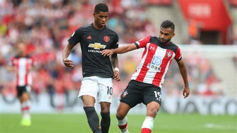 Manchester United vs Leicester City Premier League Live ...