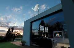 Netzwerk Im Haus : satelliten tv per netzwerk im haus verteilen news ~ Orissabook.com Haus und Dekorationen
