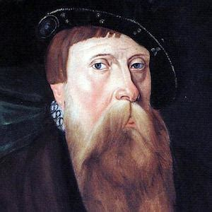 Gustav I of Sweden - Bio, Family, Trivia | Famous Birthdays