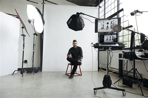 11934 professional photographer studio obsession the divide between hundreds to thousands