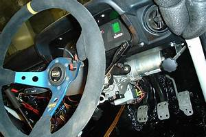 Corsa Electric Power Steering