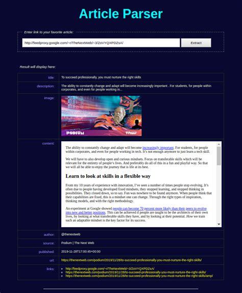 fass function example screenshots cloud google runkit
