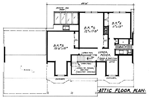 5160 how to design your room plan 5160 farmhouse
