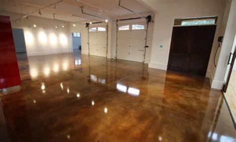 garage floor coating vancouver wa garage floor coatings sealants repairs portland or vancouver wa