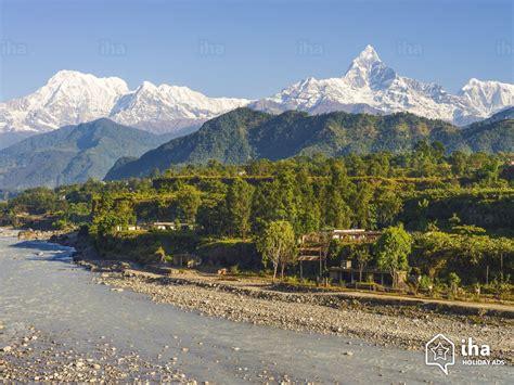 pokhara rentals   vacations  iha direct