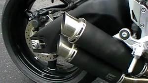 Honda Cbr 1000 Rr Sc59 : honda cbr 1000 rr sc59 bodis gpx 2 soundcheck youtube ~ Jslefanu.com Haus und Dekorationen