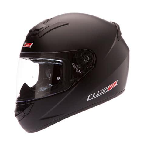 ls 2 helm helmen zonder fia integraalhelmen jethelmen ls2 helm