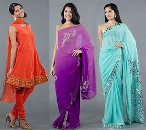 Kleidung Billig Online Kaufen : indische kleidung kaufen kleidung inidia luxuri s eingerichtete ber hmt wie perlen es ist ~ Yasmunasinghe.com Haus und Dekorationen