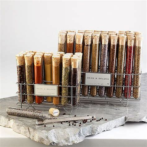 Spice Rack Gift by Spice Rack By Dean Deluca In 2019 Gifts Test