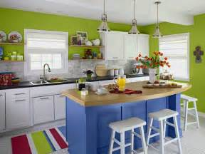 small kitchen designs with islands small bathroom makeover home decorating ideas