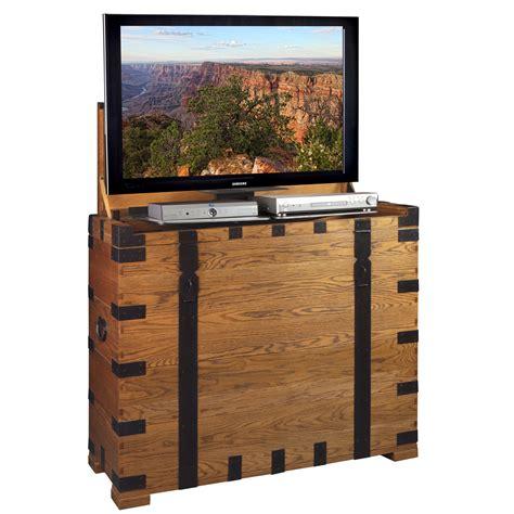 Steamer  Ee  Tv Ee   Lift  Ee  Cabinet Ee   From Tvliftcabinet Com