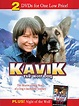 THE COURAGE OF KAVIK THE WOLF DOG DOWNLOAD