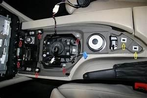 Bmw E61 Handbremse : e61 navigation cic nachr sten seite 2 navigation e60 ~ Kayakingforconservation.com Haus und Dekorationen