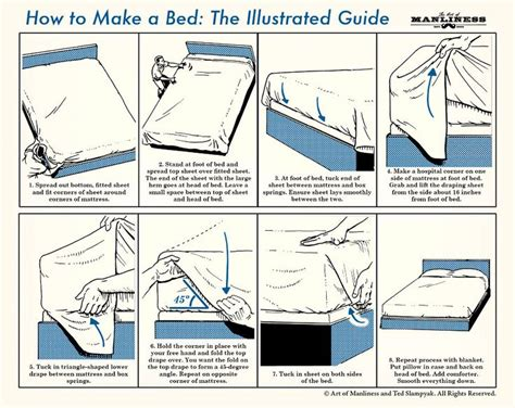 linen duvet how to expertly your bed like all the hotels do it