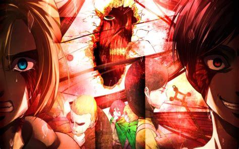attack  titan windows  theme themepackme
