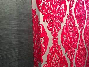 Tapeten Mit Muster : tapeten muster mit gemusterten tapeten with tapeten muster was ist das stein oder with tapeten ~ Eleganceandgraceweddings.com Haus und Dekorationen