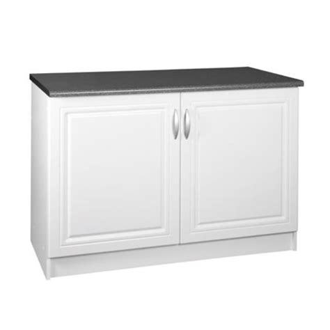 conforama plan de travail cuisine meuble bas de cuisine avec plan de travail conforama