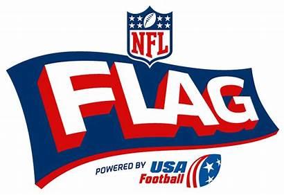 Nfl Flag Football League Riverdale Fieldston Lower