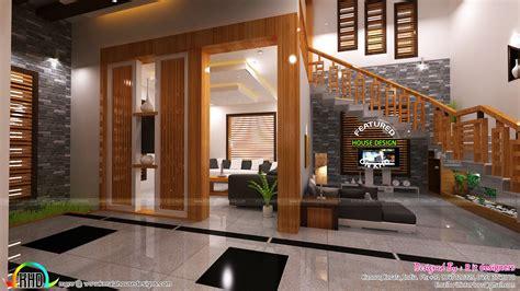 split foyer floor plans foyer in kerala houses trgn 769a98bf2521