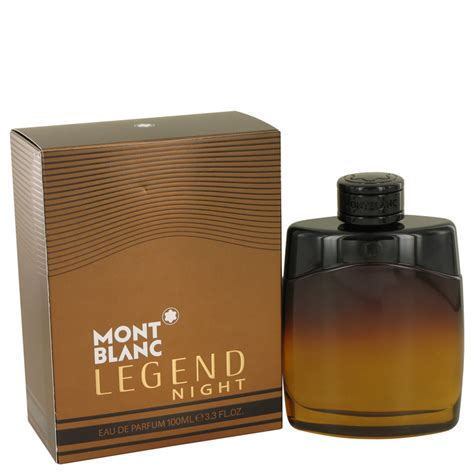 capwells fragrance outlet montblanc legend by mont