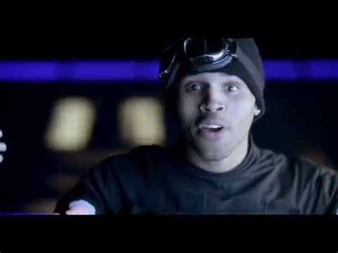 David Guetta  I Can Only Imagine Ft Chris Brown, Lil