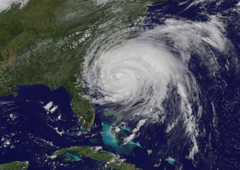 annual hurricane conference  florida