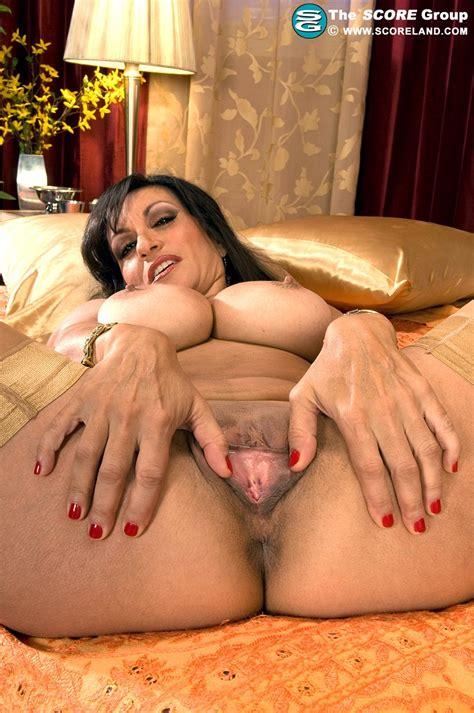 Iranian Milf Pussy Mega Porn Pics