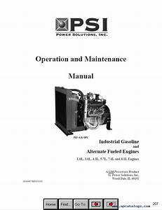 Tennant 6600 And 6650 Pdf Service Information Manual