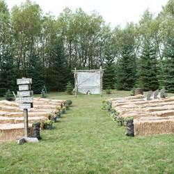 deco chaise mariage choisir les chaises pour votre cérémonie laïque de mariage