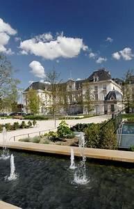 Century 21 Troyes : immobilier troyes ~ Melissatoandfro.com Idées de Décoration
