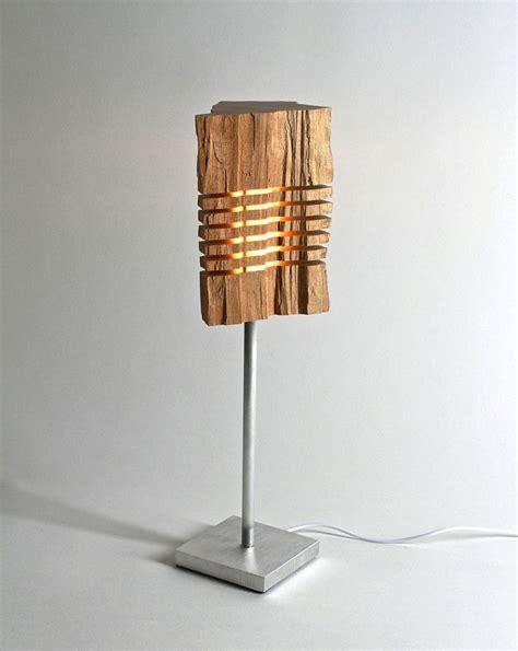 Une Sélection De Modèles Design Moderne