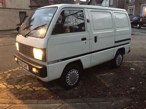 vauxhall bedford 77 best images about van on pinterest cars for sale