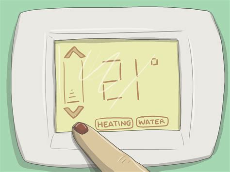 what temperature should i keep my house top 28 what temperature should i keep my house in the winter what temperature should i keep