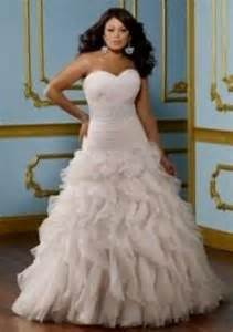 blush plus size wedding dress blush wedding dresses plus size 2016 2017 b2b fashion