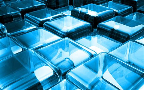 Abstract 3d Cube Wallpaper by 3d Cube Wallpapers 86 Background Pictures