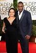 Hollywood heartthrob, Idris Elba, welcomes baby boy Winston